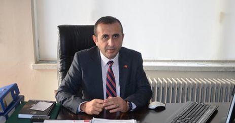 """""""21 MAYIS ÇERKES SOYKIRIM VE SÜRGÜNÜ"""""""