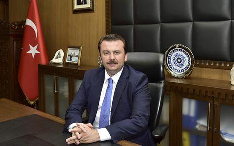 """""""KAHRAMANLIK"""" UNVANI VERİLİŞİNİN 45.YILDÖNÜMÜ"""