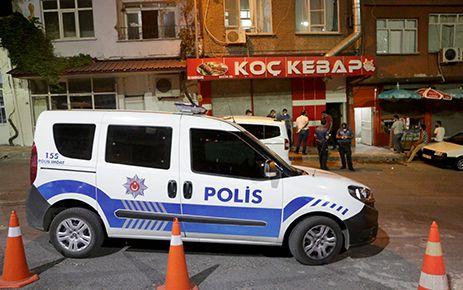 Kahramanmaraş'ta 21 yaşındaki genç öldü