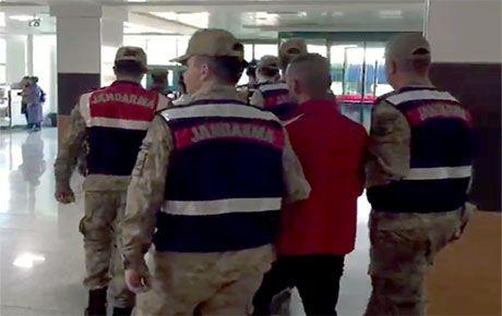 Kahramanmaraş'ta dedikodu cinayeti