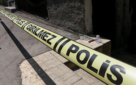Kahramanmaraş'ta husumetli gençler birbirlerini bıçakladı