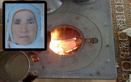 Kahramanmaraş'ta soba zehirlenmesi: 1 ölü 3 yaralı