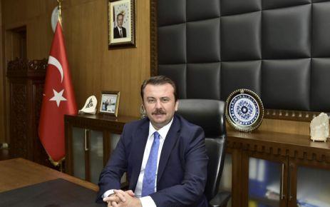 """""""MUHTARLIK MAKAMI, DEVLETİN VATANDAŞA AÇILAN İLK KAPISIDIR"""""""