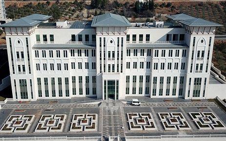 Onikişubat Belediyesi, Kamu İhale Kurulu listesinde yer aldı
