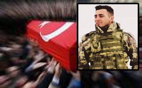 Suriye'den Kahramanmaraş'a acı haber