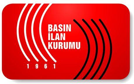 T.C. KAHRAMANMARAŞ 3. İCRA DAİRESİ  2014/169 TLMT. TAŞINIRIN AÇIK ARTIRMA İLANI