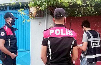 42 kişi daha tutuklandı