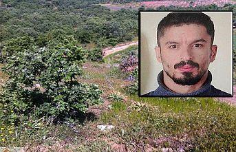 Kayıptı torba içerisinde cesedi bulundu