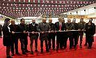Anatolia Gurme Fest açıldı