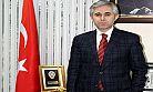 """Arpasatan, 'İhtisas OSB'ler Kahramanmaraş'ı Devleştirir"""""""