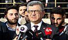 Aycan'dan Çevre ve Şehircilik Bakanı Kurum'a soru önergesi