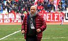 """Ceyhan, 'Liglerin oynanması skandal bir karardır"""""""