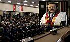 """Hisarcıklıoğlu 'dünya milletlerinin gücü toplarıyla, tüfekleriyle değil, girişimci güçleriyle ölçülüyor"""""""