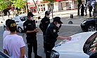 Kahramanmaraş'ta kısıtlamaya uymayanlara ceza