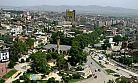 Kahramanmaraş'ta koronavirüs pozitif vakası sayısı 15 kişi