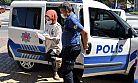 Kahramanmaraş'ta YKS'ye polis yardımı