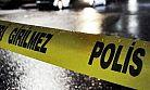 Kahramanmaraş'taki cinayet çözüldü