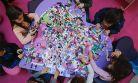 PİAZZA'DA LEGO FESTİVALİ BAŞLIYOR!