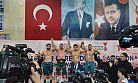 Şalvar Güreşi Dünya şampiyonu Balaban oldu