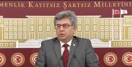 """AYCAN 'GATA YENİDEN AÇILMALI"""""""