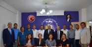 CHP, STK'LARLA BİRLİKTE EKONOMİK KRİZDEN
