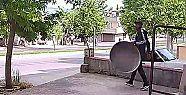 Kahramanmaraş'ta 12 hırsızlık olayı