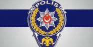 KAHRAMANMARAŞ'TA 12 RUTBELİ POLİS TUTUKLANDI