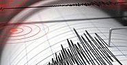Kahramanmaraş'ta depremle ilgili sıkıntı yok