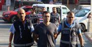 KAHRAMANMARAŞ'TA SERBEST BIRAKILAN 51 POLİS