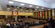 KSÜ'DE İNTİHAL TESPİT PROGRAMLARI