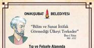 MAHÇİÇEK ' ORTA ÇAĞ İSLAM FELSEFESİNİN