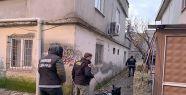 Zehir tacirlerine operasyon: 7 tutuklama