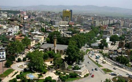 Türkiye'nin mutlu şehirleri açıklandı