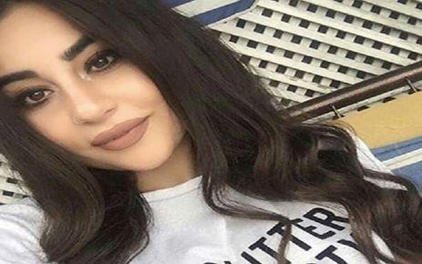 Zeynep'in öldürülmesiyle ilgili iddianamesi kabul edildi