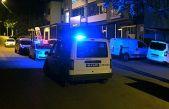Havaya ateş eden 4 kişi yakalandı