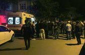 İki aile arasında çıkan kavgada 3 kişi yaralandı