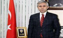 """Arpasatan, """"İhtisas OSB'ler Kahramanmaraş'ı Devleştirir"""""""