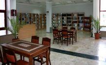 Halk kütüphaneleri açılıyor