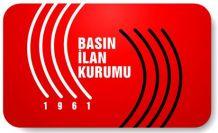 TC. KAHRAMANMARAŞ 2. İCRA DAİRESİ 2014/5248 ESAS TAŞINIRIN AÇIK ARTIRMA İLANI