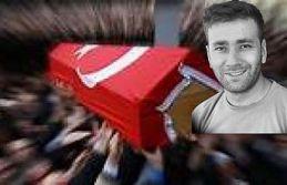 Kahramanmaraş'a şehit haberi