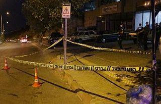 Silahlı saldırıda yaralanan genç hayatını kaybetti