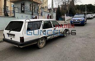 Jandarma ve polisten başarılı operasyon