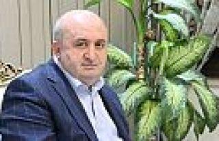 Kahramanmaraş'ta 311 bin 615 öğrenci karne aldı