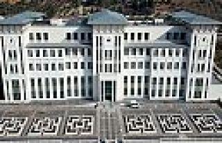 Onikişubat Belediyesi, Kamu İhale Kurulu listesinde...