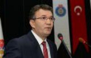YRD. DOÇ. DR. ŞAVKILI, TRT ÇUKUROVA RADYOSUNDA...