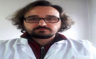 KSÜ'de, Koronavirüse karşı ilaç çalışmasına başladı