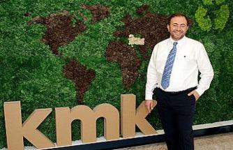 KEY holdingden 25 milyon Euroluk yatırım