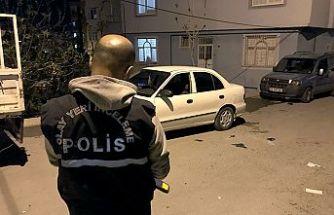 İki aile arasında kavga: 4 yaralı