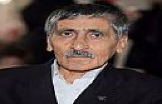 Abdürrahim Karakoç, kimdir? Hangi kitapları yazdı?